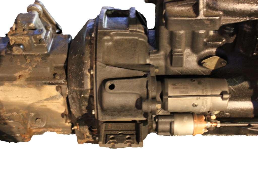 Двигатель смд на маз зубренок каталог чертеж ксд-1200